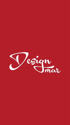 paquete diseño completo: logos + volantes + tarjetas