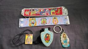 Distroller Cotton Mandy Joyas Y Relojes En Mercado Libre México