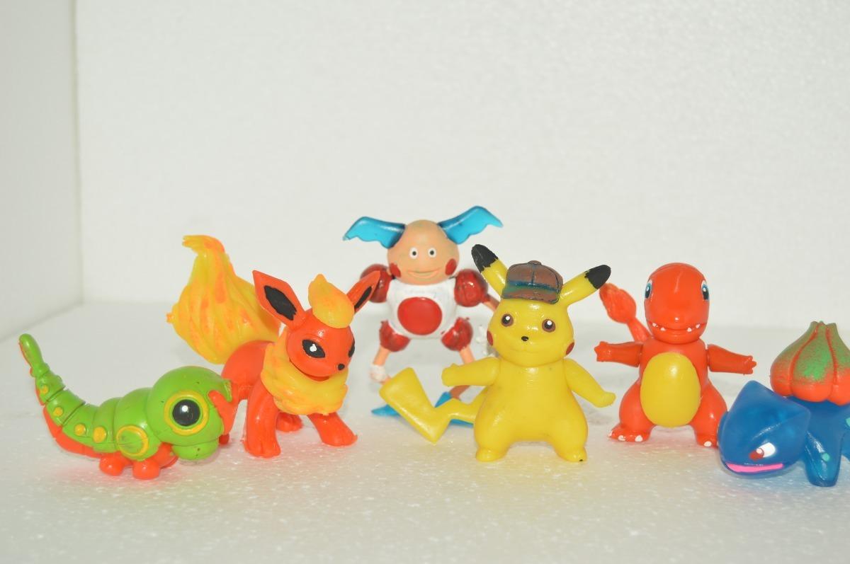 [Imagen: paquete-figuras-bootleg-pokemon-detectiv...2019-F.jpg]