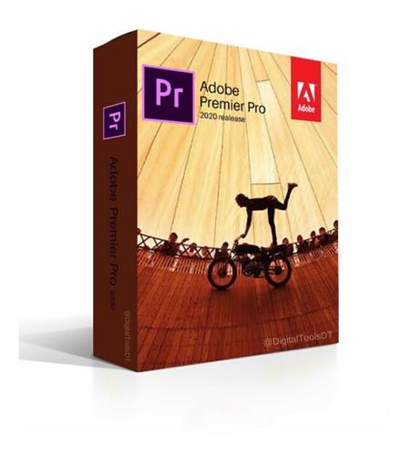 paquete fotografía y video