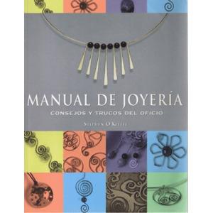 paquete libros joyeria,orfebreria,bisuteria,digital pdf
