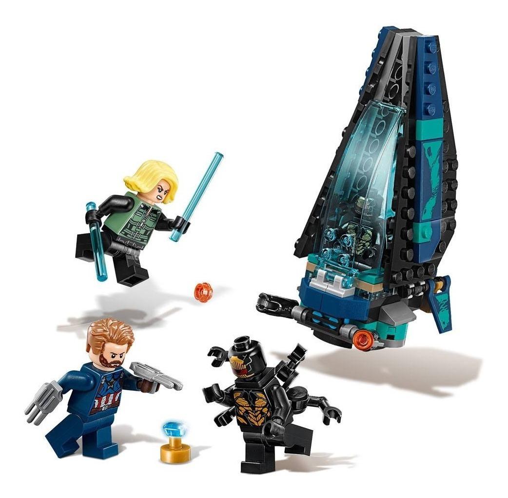 1145 Lego Personnage Batman