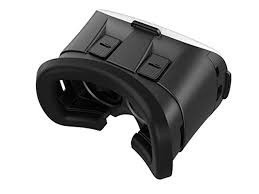 paquete mayoreo 10 gafas realidad virtual 3d vr box