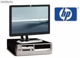 paquete para cyber 5 computadoras+1servidor+webcam+diademas