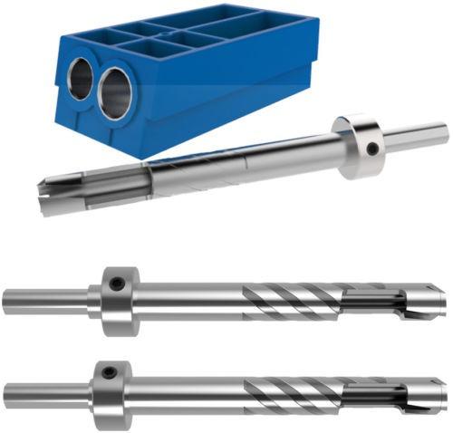 "Gardena micro Drip sistema tubo liderazgo fijación 1//2/"" 8328-20 soporte jardín"