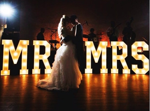 paquete todo incluido para bodas desde salon hasta la suite
