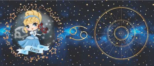 paquete zodiaco 12 imagenes para sublimacion