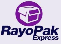 paqueteria y mensajeria rayopak luvianos