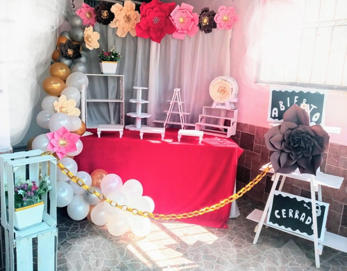 paquetes candy bar