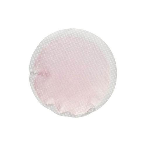 paquetes de hielo (round pink) conjunto de 5
