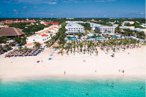 paquetes turisticos caribe