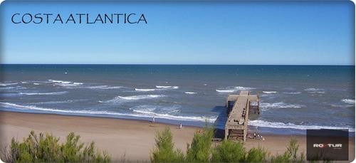 paquetes turísticos - verano 2019 - roxtur viajes y turismo