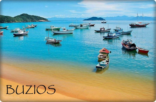 paquetes turísticos viajes turismo