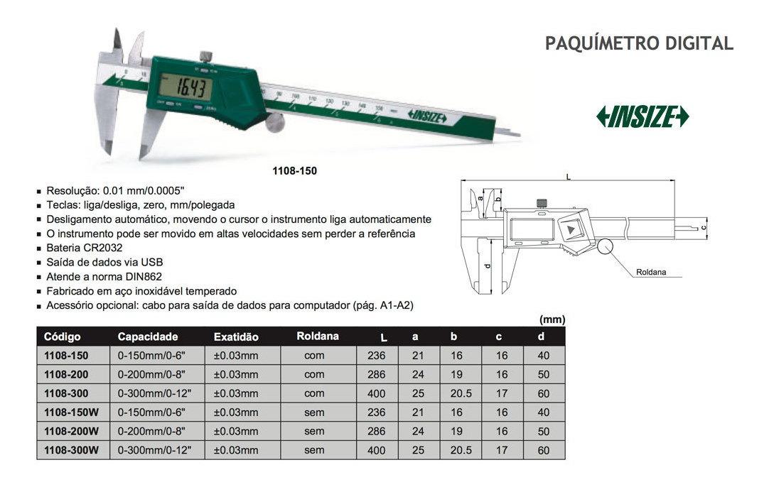 "Spotnails 85508 20 Gauge 1//2/"" Leg x 3//8/"" Medium Crown Fine Wire Staples Pack of"