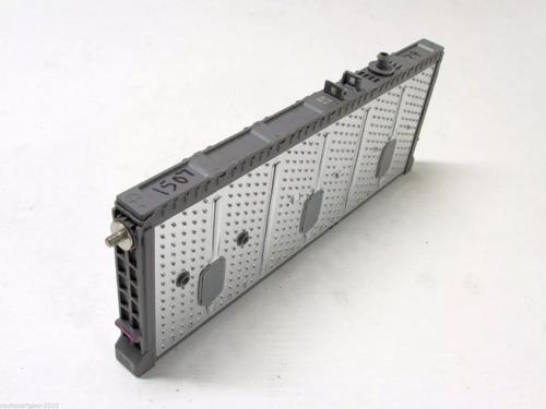 par (2) de celdas de bateria hybrida toyota camry/ prius