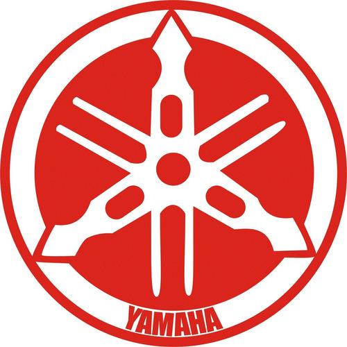 par (2 peças) torneira gasolina yamaha xt 600 tenere até 93