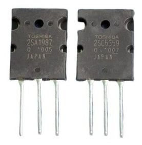 Ad161//ad162 paio germanio transistor Tungsram