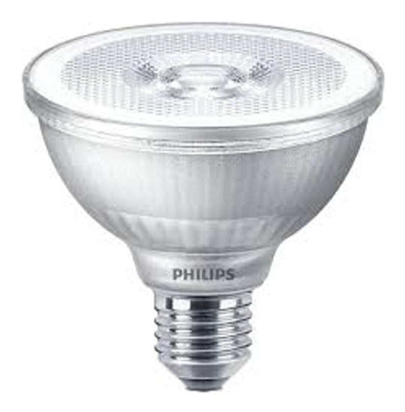 Calida Par Philips 230v Led 25° Dimerizable E27 630lm 30 9w yw8mNOvn0