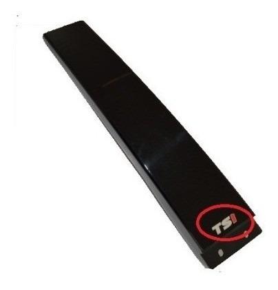 par adesivo da coluna up tsi 1sb853433cqhf original vw