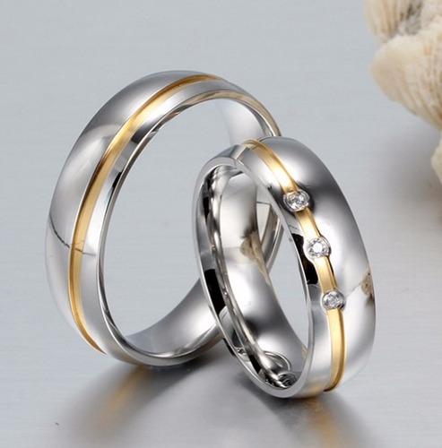 par aliança namoro prata namoro compromisso promoção