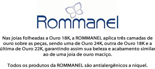 par alianças namoro compromisso 510332 510332 rommanel