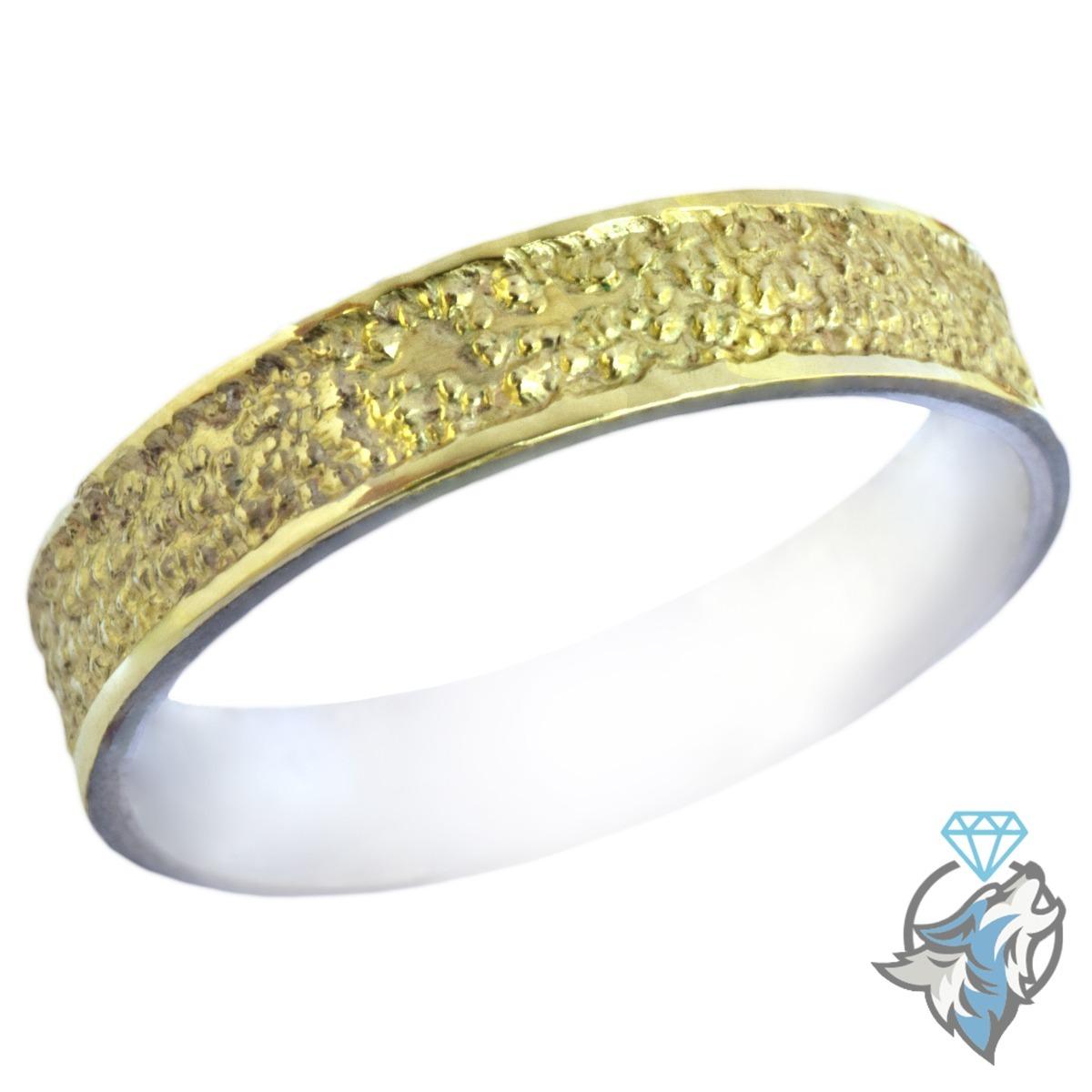 2daaa32f6d13 par alianzas en plata 925 oro 18k casamiento matrimonio boda. Cargando zoom.