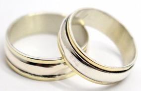 551c80733 Alianzas Casamiento Oro 18 - Alianzas en Mercado Libre Argentina