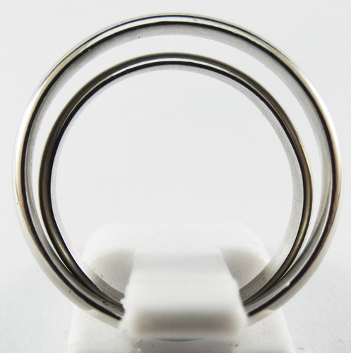 par alianzas platino 7grs certificado garantía de por vida