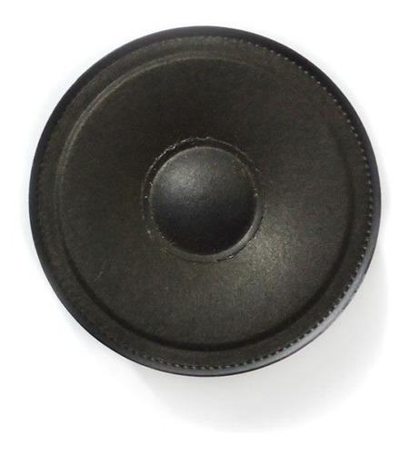 par alto falante bravox 2 pol 4w 8ohm 6360-049