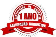 par amortecedor dianteiro fusca variant brasilia