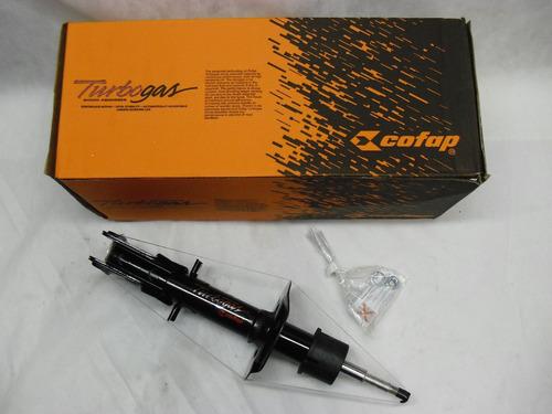 par amortecedor dianteiro palio siena strada + 2000 gp30120