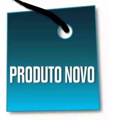 (par) amortecedor neo 115 2006 à 2014 cinza com regulagem