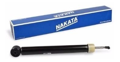 par amortecedor traseiro golf 1999 em diante nakata hg31107