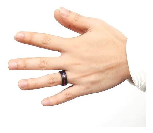 par anel aliança masculino feminino presente namorados 628 .
