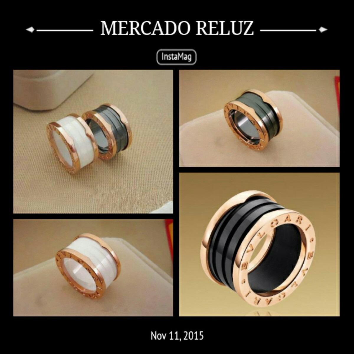 3c5ccc227a2 par anel aliança titânio banhado cerâmica. Carregando zoom.