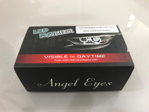 par angel eyes