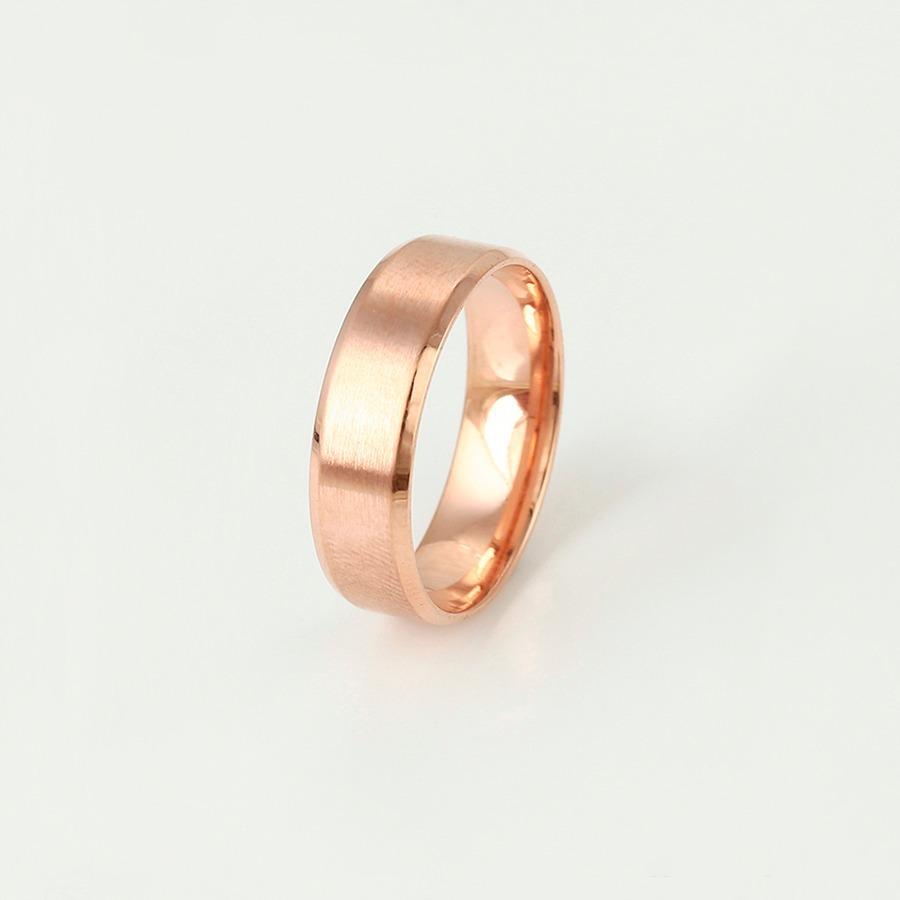 58e1f02c67ec par argollas oro rosa 14k laminado matrimonio+envio gratis. Cargando zoom.
