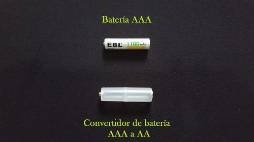 par bateria bateria