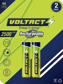 par bateria recargable marca