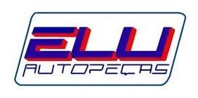 par bieleta dianteira corsa +2002 original cofap btc04104