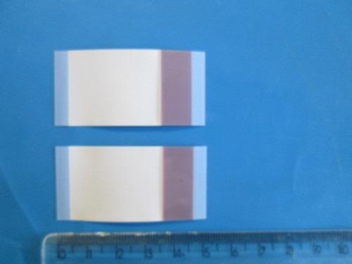 par cabo flat da t-con lg 6870c-0481a 47lb5600 60v 25 x 52mm
