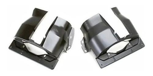 par capa cilindro fusca 1600 saída dupla cabeçote empi 8990