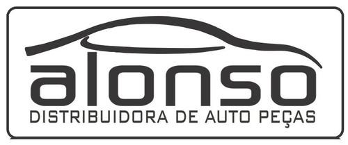 par capa pedal freio embreag volkswagen fusca brasilia kombi