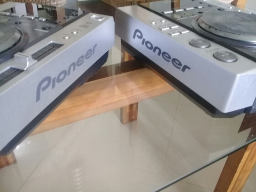 par cdj pioneer  200