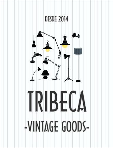 par cojines vintage decorativos costales dinero bm tribeca
