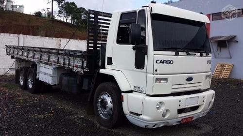 (par) coxim dianteiro cabine caminhão vw worker ford cargo