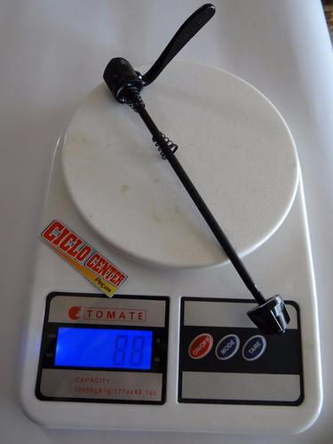 par cubo shimano tx505 32 furos disco lock cassete 8v 9v 10v