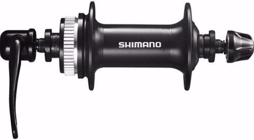 par cubos shimano tx505 36f freio disco centerlock 8/9/10 k7