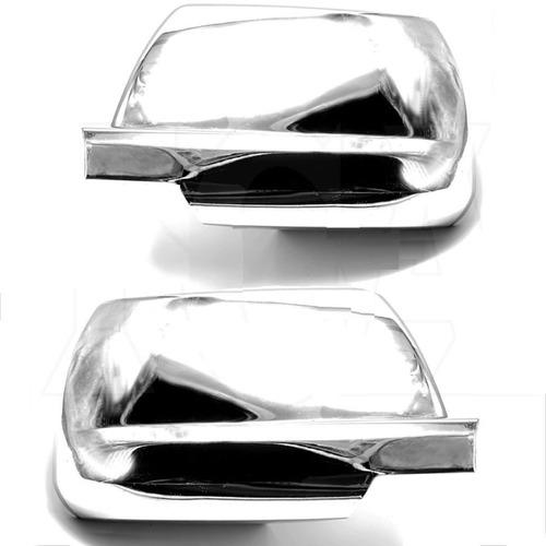 par cubre espejos