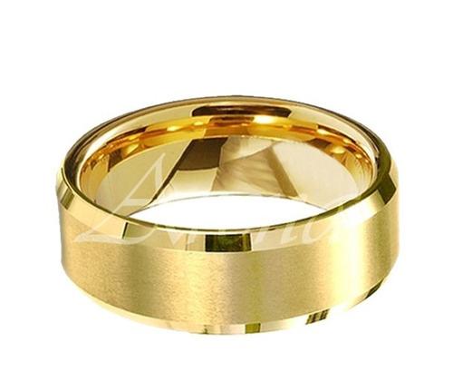 par de alianças em ouro 18k 6 gramas 5mm casamento a noivado
